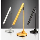 Led desk lamp.table lamp and office light