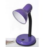 Led desk lamp.table lamp
