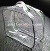REACH Standard transparent handle Bag