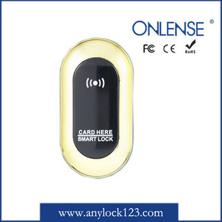 file cabinet lock for file and medicine cabinet