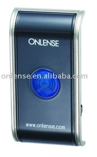 electronic cabinet lock with waterproof wrist card