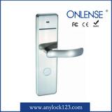 pure copper security locks for doors