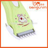 Beingtrim removable cartoon baby hair clipper Q502