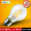 New private mould Newest design Low Price indoor and outdoor decoration led bulb