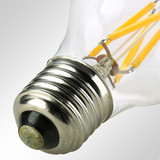 CRI 80 Hight Power amazing price newest iphone wifi controlled led bulb