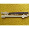 Strat/Stratocaster Guitar NECK&BODY Kits