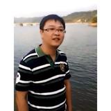 Bowen Lu