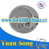 Forklift AB Ring Seal Kit From Guangzhou