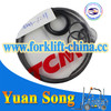 KOVO Forklift Parts TCM AB Ring Seal Kit