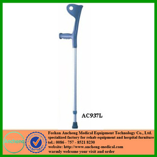 Swell Foshan Ancheng Rehab Walking Assistive Tools Factory For Lamtechconsult Wood Chair Design Ideas Lamtechconsultcom