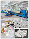 SP65/90 PS Foam Sheet Extruding Machine