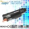 Top-print! Compatible toner cartridge for HP-CB435/436A/CAN-312 for laser printer machinery hp