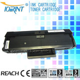 mass production!! new compatible ink toner for Samsung MLT-D101S