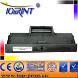competitive price! Compatible toner cartridge samsung mlt-d1043s