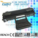 premium toner cartridge !! compatible xerox phaser 3117 toner for laser printer