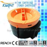 compatible xerox toner 3010 3040 for laser printer