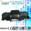 Toner cartridge manufactory !! compatible xerox 3200 toner cartridge