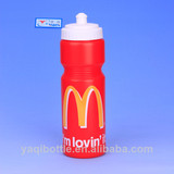 bicycle drinking water bottle factory in china,plastic water bottle