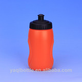 BPA free,FDA,SGS standards,eco-friendlybulk plastic water bottles