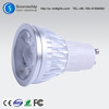 narrow beam led spot light outdoor wholesale procurement