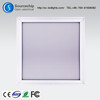 square flat led panel ceiling lighting a lot of wholesale | supply