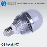 China led bulb lights new large supply