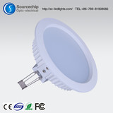 8 inch recessed led down light - Energy Saving LED Downlight Wholesale