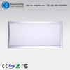 ultra-thin recessed led ceiling lights / energy saving LED ceiling light