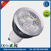 cabinet led mini spot light / new LED spot light / quality spot light