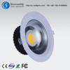 cob 30w led down light / new LED down light / quality down lamp