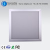 LED ceiling light wholesale / led ceiling panel light made in China