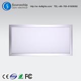 High quality LED panel light supply / led surface panel light