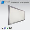The square flat led panel ceiling lighting wholesale - LED panel light wholesale