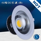 150mm led down light wholesale - LED down light manufacturer