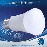 China led bulb lights | high luminous efficiency LED bulb lamp wholesale