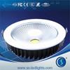 15w led down light price | LED down light manufacturer