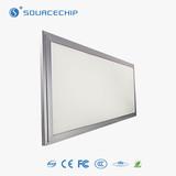 LED ceiling panel light -SMD LED panel light manufacturer