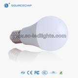 LED bulb 7w | e27 led light bulb
