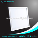 40W 600x600 dimmable led panel light China led lamp wholesale