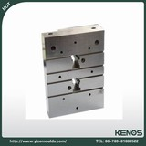 injection molded parts,injection molding company,ejector pin grinder