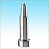 Core pins and sleeves,press die components,die cast core pins,die Tooling spare parts,core pins,punch mold parts