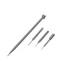 Manufacturing Ejector Blades/Ejector Pin/Step Pin/Step Sleeve/Straight Sleeve