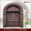 most popular antique solid wood exterior doors