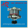 AC,single-phase,blender motor,ice shaver motor,ice crusher motor