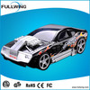 Racing Car Shaped DVD Mp3 Player With LCD Display