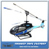 TK-Hobby 6062 3.5CH Radio Control Police Helicopter