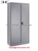 New proposition Double steel door,modern office storage cabinet,office filing cabinet,modern office cabinet series