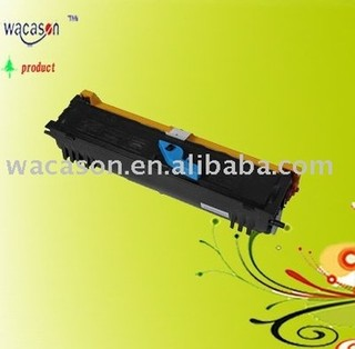 Remanufactured Toner Cartridge For Epson 6200