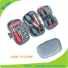 25 pcs mini tool set hand tool set HY-Z154E