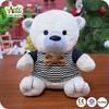 OEM Bear Plush Toy Animals Custom Plush Toys